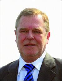 Werner Große