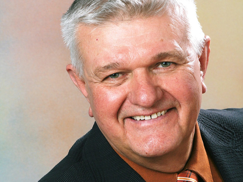 Hermann Bobka
